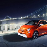 2013 Fiat 500e EPA Ratings Revealed_10