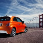 2013 Fiat 500e EPA Ratings Revealed_11