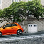 2013 Fiat 500e EPA Ratings Revealed_12