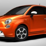 2013 Fiat 500e EPA Ratings Revealed_16