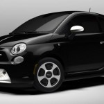 2013 Fiat 500e EPA Ratings Revealed_17