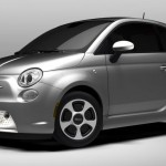 2013 Fiat 500e EPA Ratings Revealed_18