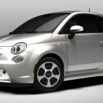 2013 Fiat 500e EPA Ratings Revealed_19