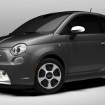 2013 Fiat 500e EPA Ratings Revealed_20