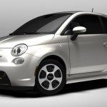 2013 Fiat 500e EPA Ratings Revealed_23