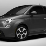 2013 Fiat 500e EPA Ratings Revealed_24