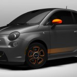 2013 Fiat 500e EPA Ratings Revealed_26