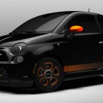 2013 Fiat 500e EPA Ratings Revealed_27