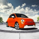 2013 Fiat 500e EPA Ratings Revealed_3