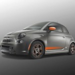 2013 Fiat 500e EPA Ratings Revealed_32