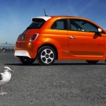2013 Fiat 500e EPA Ratings Revealed_4