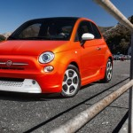 2013 Fiat 500e EPA Ratings Revealed_5