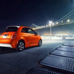 2013 Fiat 500e EPA Ratings Revealed_9