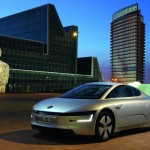 Gogreen with the Volkswagen XL1_11