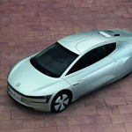 Gogreen with the Volkswagen XL1_12