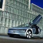 Gogreen with the Volkswagen XL1_15