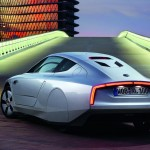 Gogreen with the Volkswagen XL1_16