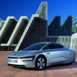 Gogreen with the Volkswagen XL1_17