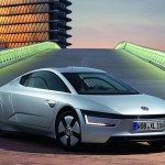 Gogreen with the Volkswagen XL1_19