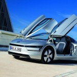 Gogreen with the Volkswagen XL1_21