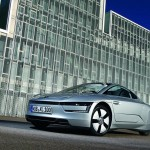 Gogreen with the Volkswagen XL1_23