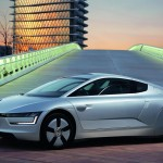 Gogreen with the Volkswagen XL1_24