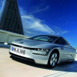 Gogreen with the Volkswagen XL1_25