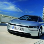 Gogreen with the Volkswagen XL1_28