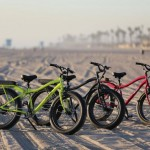 Pedego's Trail Tracker Electric Fat bike_6