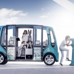 Rinspeed microMAX Tiny Electric Bus_2