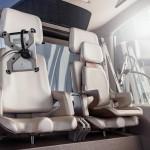 Rinspeed microMAX Tiny Electric Bus_25