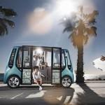 Rinspeed microMAX Tiny Electric Bus_5