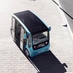 Rinspeed microMAX Tiny Electric Bus_6