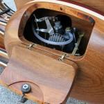 Wooden Vespa, more Classic, more Classy_6