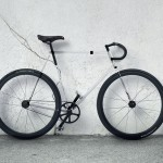 The Clarity Bike with Transparent Frame_1