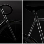 The Clarity Bike with Transparent Frame_2