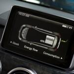 2014 Mercedes-Benz B-Class Electric Drive_5
