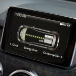 2014 Mercedes-Benz B-Class Electric Drive_6
