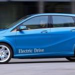 2014 Mercedes-Benz B-Class Electric Drive_7