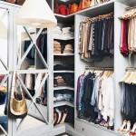 Closet Shelving Ideas to Get Your Home More Organized_1