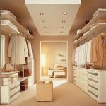 Large Closet Ideas_1