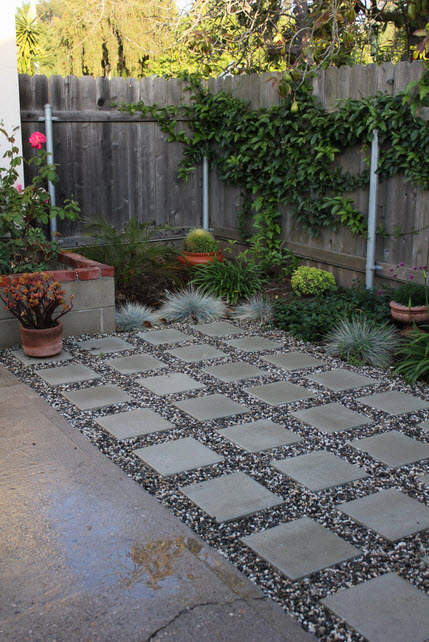 Superbe Paver Patio Driveway And Walkway Designs 1