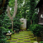 Paver Patio Driveway and Walkway Designs_8