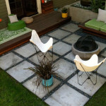 Paver Patio Driveway and Walkway Designs_9