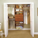 Simple Closet Ideas to Get Your Home More Organized_1